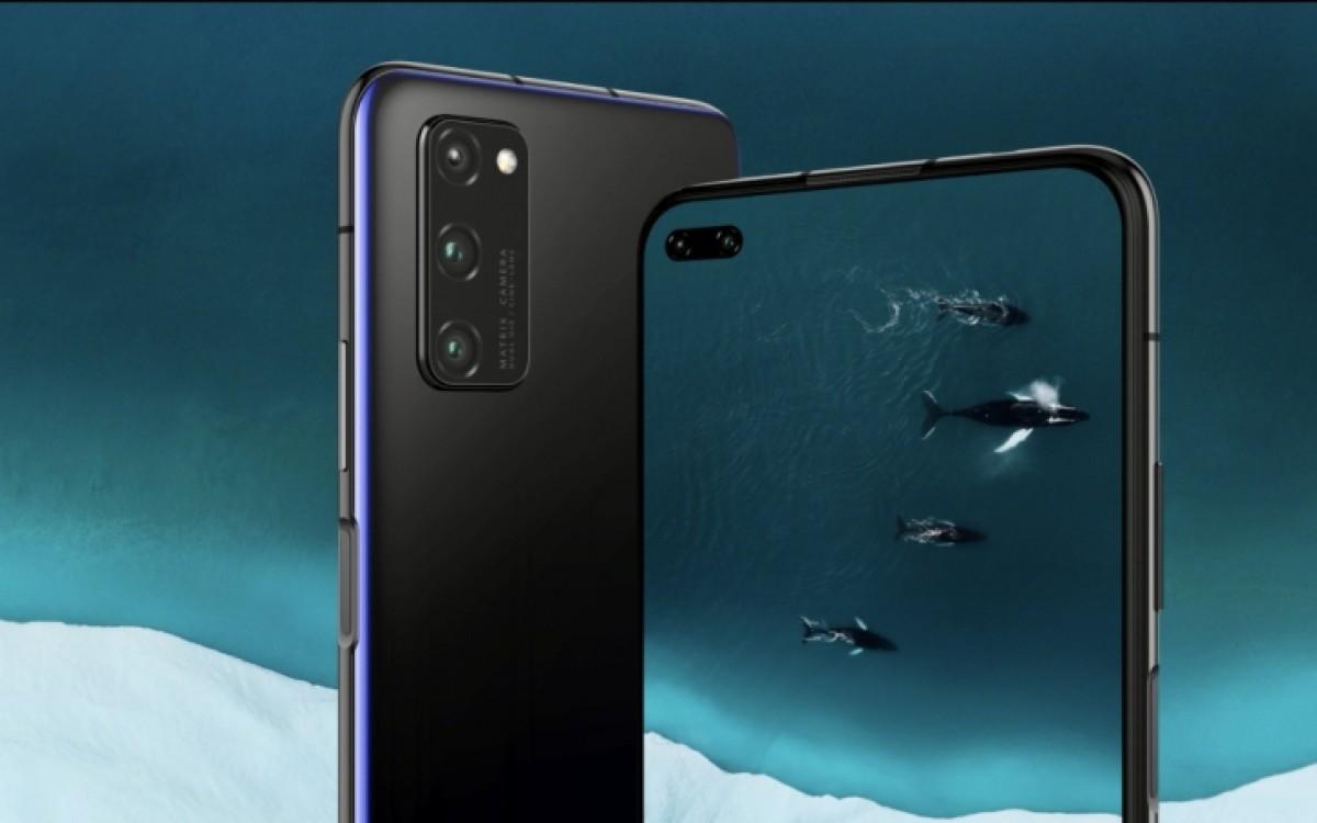 Смартфоны с лучшей камерой на 2020 год