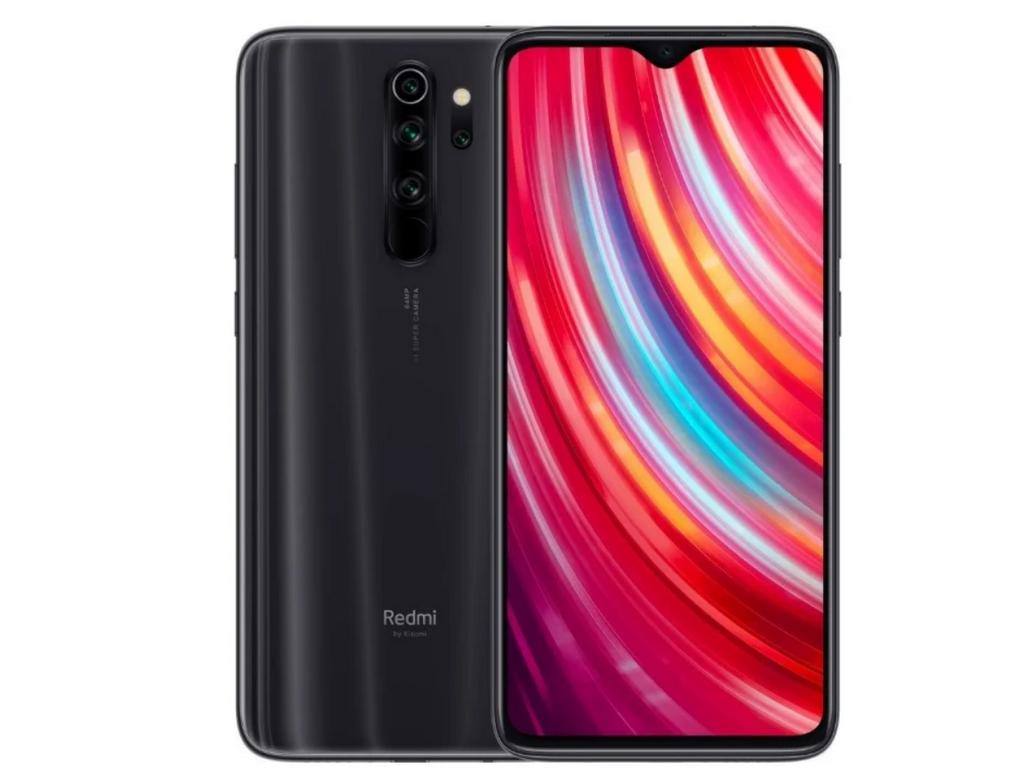 Смартфоны Xiaomi: чем компания порадовала нас в 2020 году