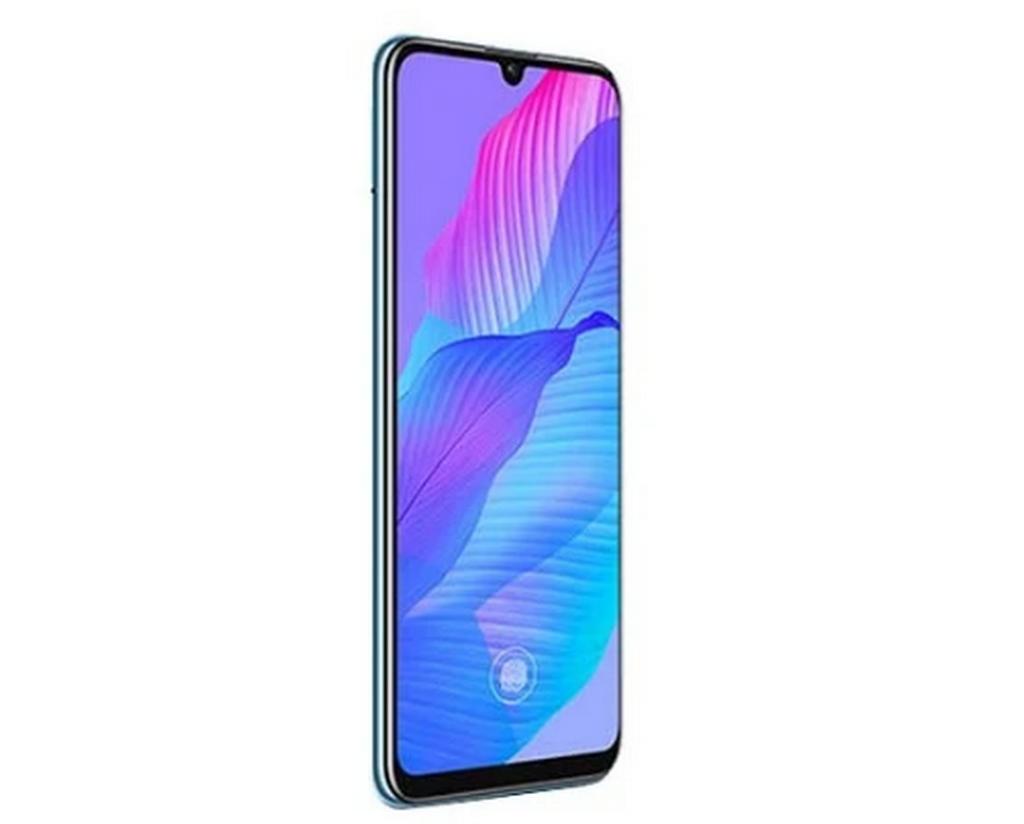 Лучшие смартфоны Хуавей: топ-15 моделей 2021 года